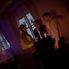 GofG-08-26-2010-010