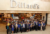 Dillards10thAnn-0010