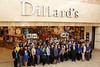 Dillards10thAnn-0008