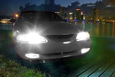 G2 Dillon car 09 (39)