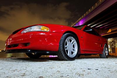 G2 Dillon car 09 (8)