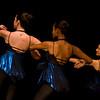 DDS 2008 Recital-14