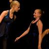 DDS 2008 Recital-13