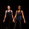 DDS 2008 Recital-15