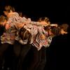 DDS 2008 Recital-16