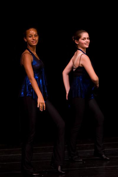 DDS 2008 Recital-1