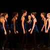 DDS 2008 Recital-7