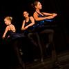 DDS 2008 Recital-3