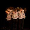 DDS 2008 Recital-19
