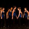DDS 2008 Recital-8