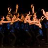DDS 2008 Recital-9