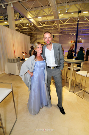 Dimmitt Auto Tampa Party 2015