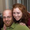 Tim & Lisa Jarrett