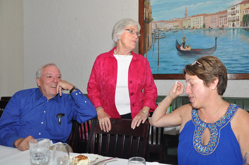 Anne_Dinner_May2010_05 16 10_0077