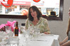 Anne_Dinner_May2010_05 16 10_0121
