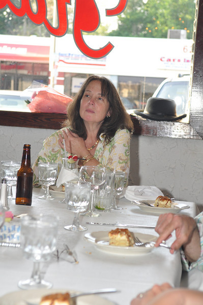 Anne_Dinner_May2010_05 16 10_0079