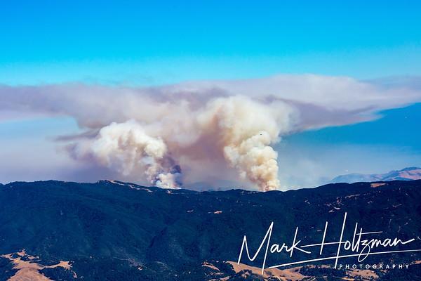 Sherpa Fire