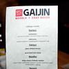 Gaijin-0017