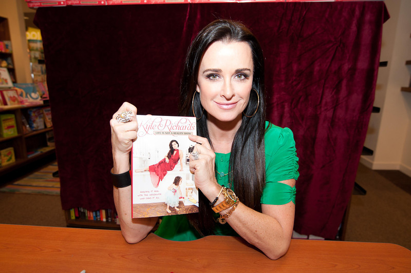 KyleRichards--18