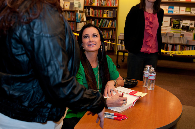 KyleRichards--35