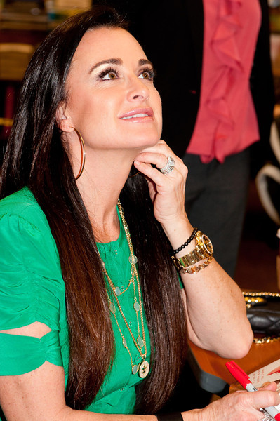 KyleRichards--58