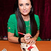 KyleRichards--10