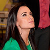 KyleRichards--57