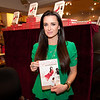 KyleRichards--7