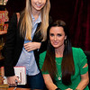 KyleRichards--44
