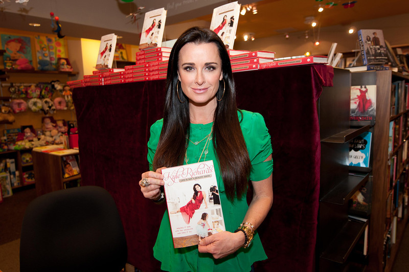 KyleRichards--8