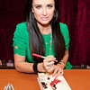KyleRichards--11