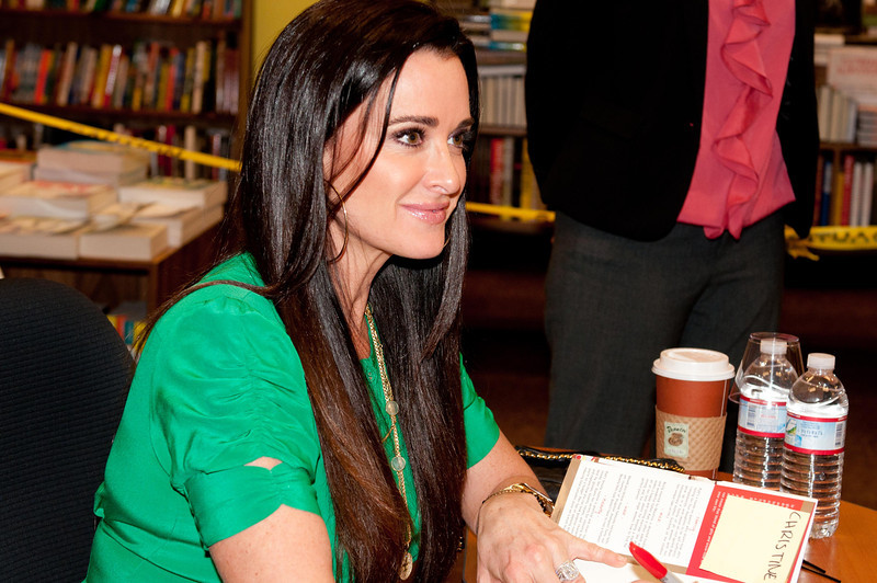 KyleRichards--54