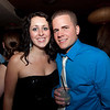 NYE 2012 @ Stingaree-0018