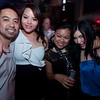 NYE 2012 @ Stingaree-0043