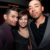 NYE 2012 @ Stingaree-0008