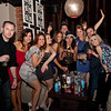 NYE 2012 @ Stingaree-0053