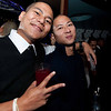 NYE 2012 @ Stingaree-0055