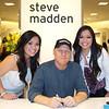 Steve_Madden-10-47
