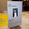 Steve_Madden-10
