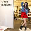 Steve_Madden-10-34