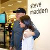 Steve_Madden-10-42