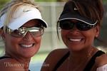 Kelly & Cilla