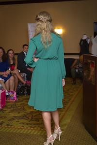 Discreet Elegance FS 2014-414