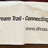 Dishman Hills Dinner