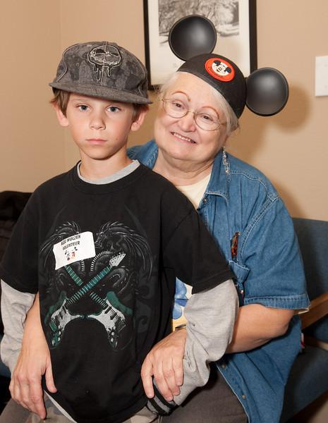 Disney-give-get-02-27-10-100