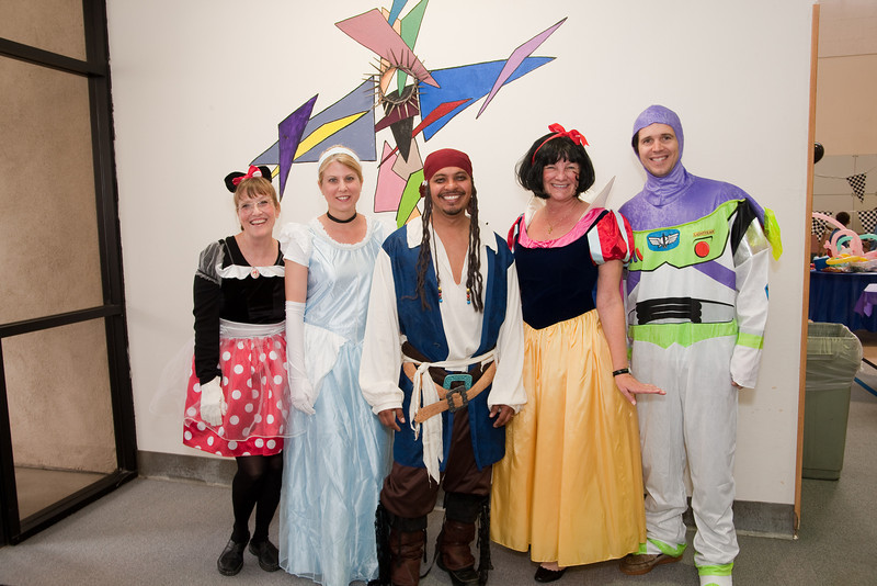 Disney-give-get-02-27-10-058
