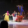 Disney On Ice - Princess Wishes