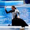 SeaWorld Feb 2010-207a