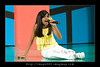 Disney Singing Sensation 2006