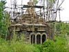 <b>Jungle Structure in Animal Kingdom</b>   (Apr 23, 2005, 01:01pm)